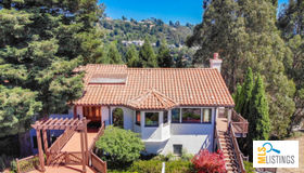 6840 Buckingham Boulevard, Berkeley, CA 94705