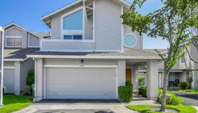 6509 Crenshaw Court, San Jose, CA 95120
