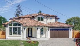 4358 Silva Court, Palo Alto, CA 94306