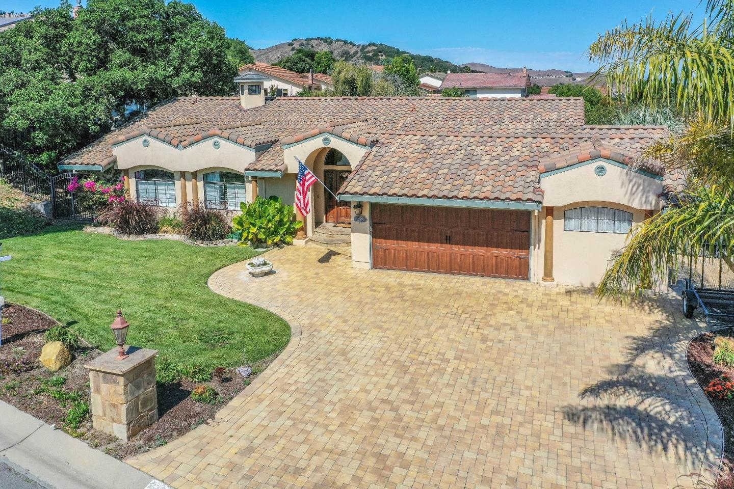 Another Property Sold - 22670 Murietta Road, Salinas, CA 93908