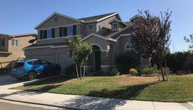 13721 Santa Lucia Drive, Gustine, CA 95322