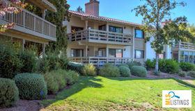 8410 Chenin Blanc Lane, San Jose, CA 95135