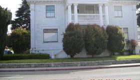 302 East Beach Street, Watsonville, CA 95076