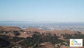 3463 Calaveras Road, Milpitas, CA 95035