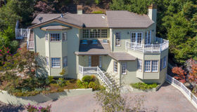 722 Bayview Way, Redwood City, CA 94062