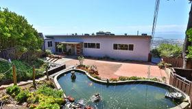 1319 Brewster Court, El Cerrito, CA 94530
