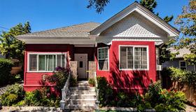 235 Samson Street, Redwood City, CA 94063