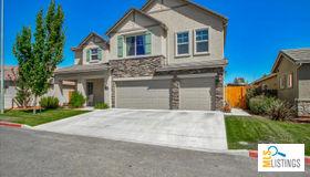 1061 Cypress Street, Hollister, CA 95023