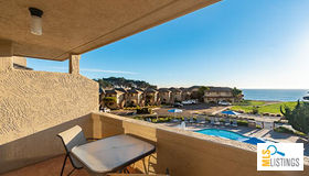 14 Seascape Resort Drive, Aptos, CA 95003