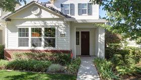 304 West Abbey Lane, Mountain House, CA 95391