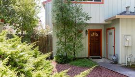 1261 Green Acres Court, Santa Cruz, CA 95062