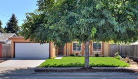 972 Branham Lane, San Jose, CA 95136