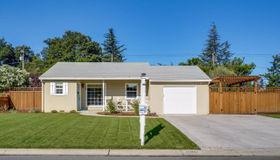 10881 Maxine Avenue, Cupertino, CA 95014