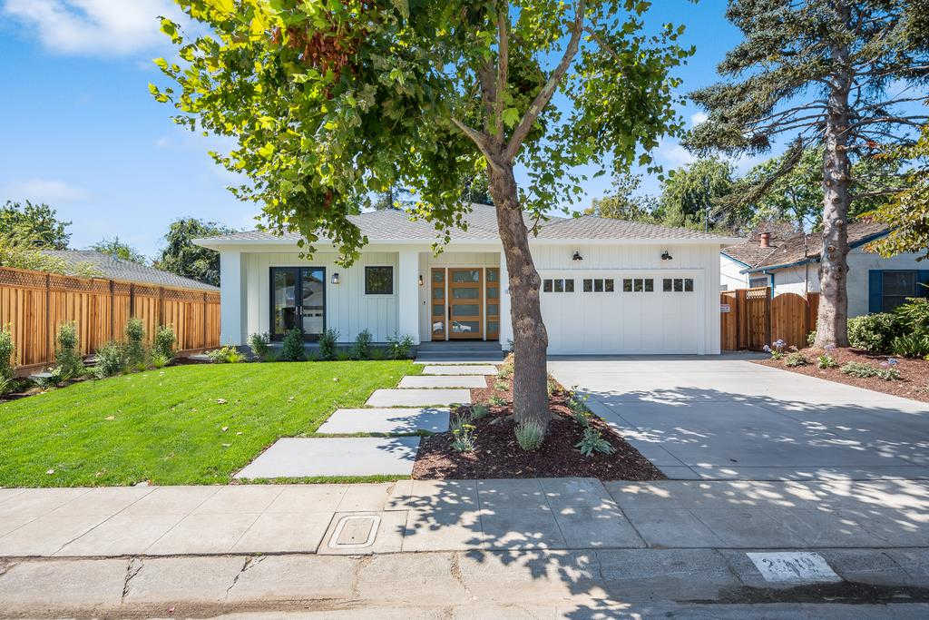 Another Property Sold - 2349 Shibley Avenue, San Jose, CA 95125