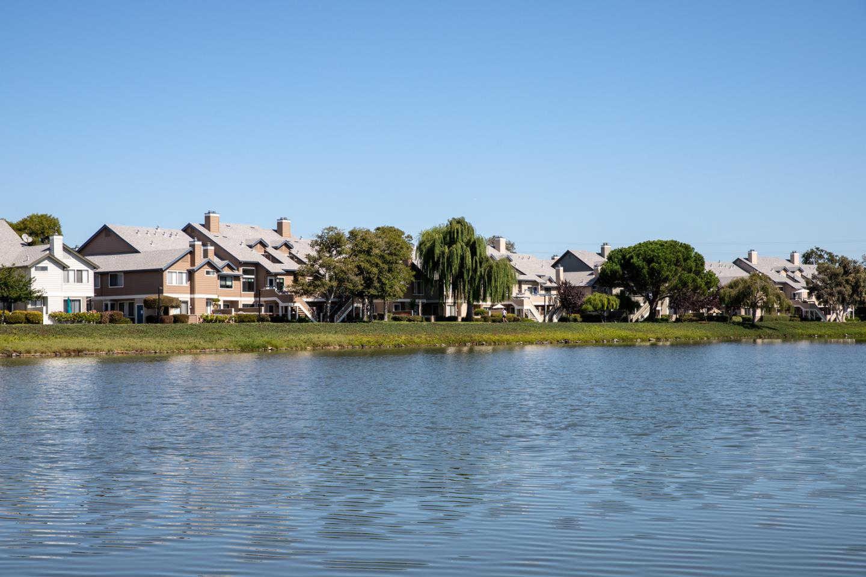 2177 Vista Del Mar, San Mateo, CA 94404 now has a new price of $929,000!
