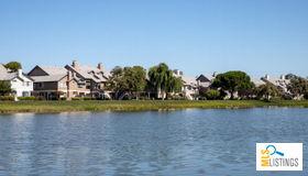 2177 Vista Del Mar, San Mateo, CA 94404