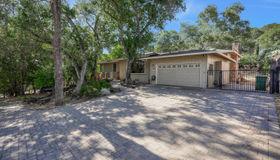 17461 Holiday Drive, Morgan Hill, CA 95037