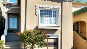269 Claremont Boulevard, San Francisco, CA 94127