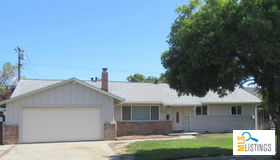 3622 Julio Avenue, San Jose, CA 95124