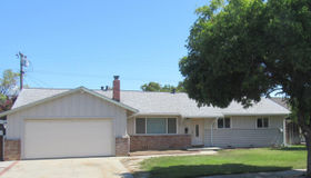 3622 Julio Avenue, San Jose, CA 95124