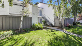 1055 North Capitol Avenue #127, San Jose, CA 95133
