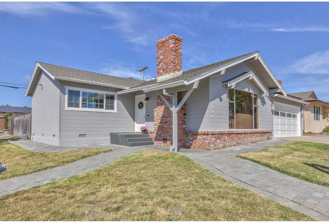 Another Property Sold - 236 Iris Drive, Salinas, CA 93906