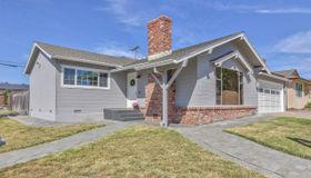 236 Iris Drive, Salinas, CA 93906