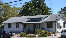 1409 Jefferson Avenue, Redwood City, CA 94062