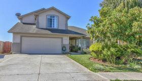 1146 Wellington Court, Salinas, CA 93906
