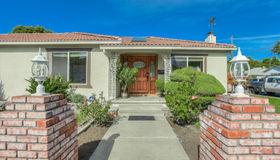 127 Cypress Street, Redwood City, CA 94061