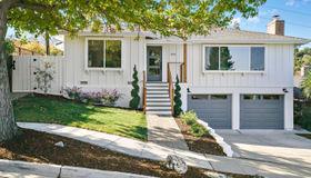 888 Chesterton Avenue, Redwood City, CA 94061