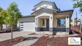 10589 Culbertson Drive, Cupertino, CA 95014