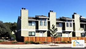 281 DE Soto Drive, Los Gatos, CA 95032