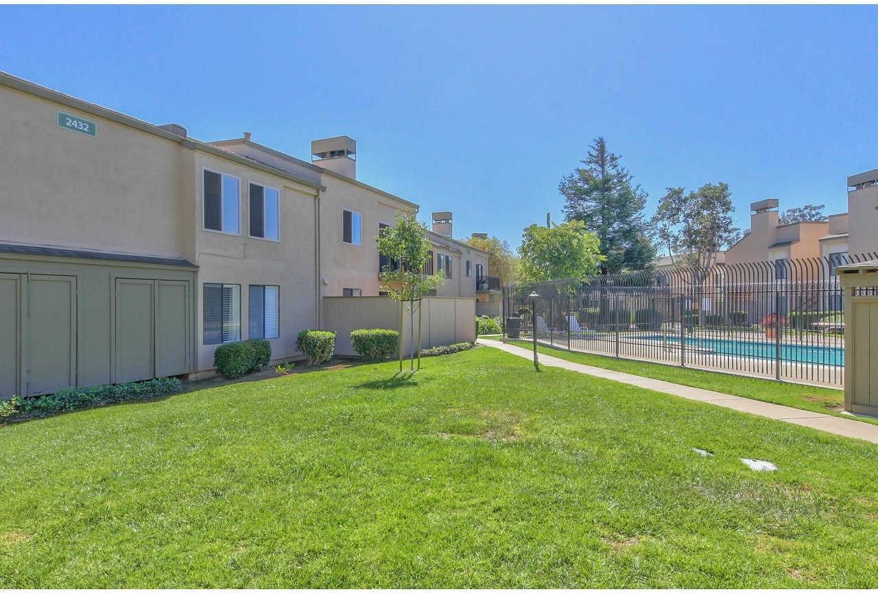 Another Property Sold - 2432 North Main Street #C, Salinas, CA 93906