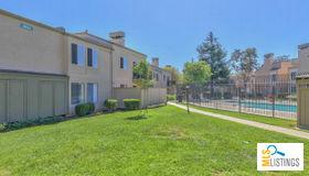 2432 North Main Street #c, Salinas, CA 93906