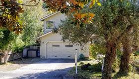 1321 Cedar Street, Montara, CA 94037