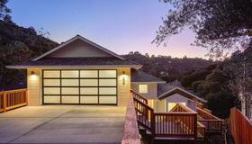 2607 Monte Cresta Drive, Belmont, CA 94002