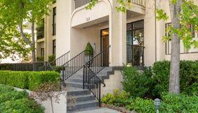 1133 Douglas Avenue #202, Burlingame, CA 94010