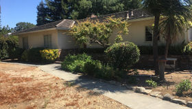 362 Yerba Buena Avenue, Los Altos, CA 94022