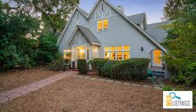 685 Lowell Avenue, Palo Alto, CA 94301