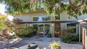 214 Verano Drive, Los Altos, CA 94022