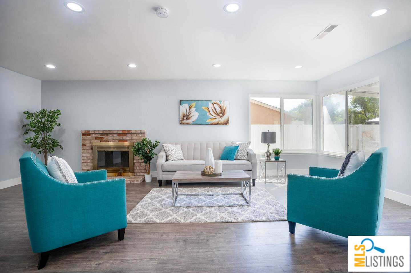 Another Property Sold - 3236 San Luces Way, Union City, CA 94587
