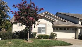 8754 Mccarty Ranch Drive, San Jose, CA 95135