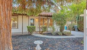 440 North White Road, San Jose, CA 95127