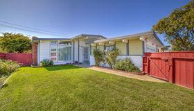 1814 Adams Street, San Mateo, CA 94403