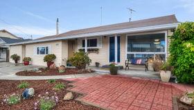 14684 Merced Street, San Leandro, CA 94579