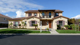 7186 Pitlochry Drive, Gilroy, CA 95020
