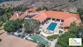 14450 Roland Canyon Road, Corral DE Tierra, CA 93908