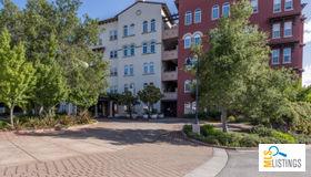 88 South Broadway #2302, Millbrae, CA 94030
