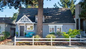 32 11th Avenue, San Mateo, CA 94401